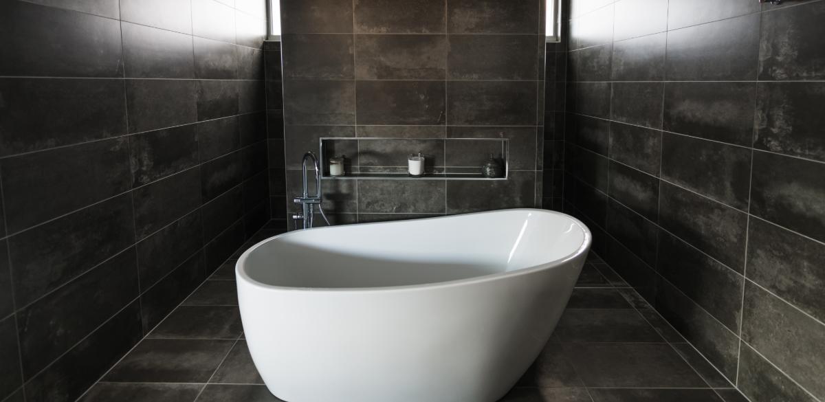 westend ensuite project gallery bath
