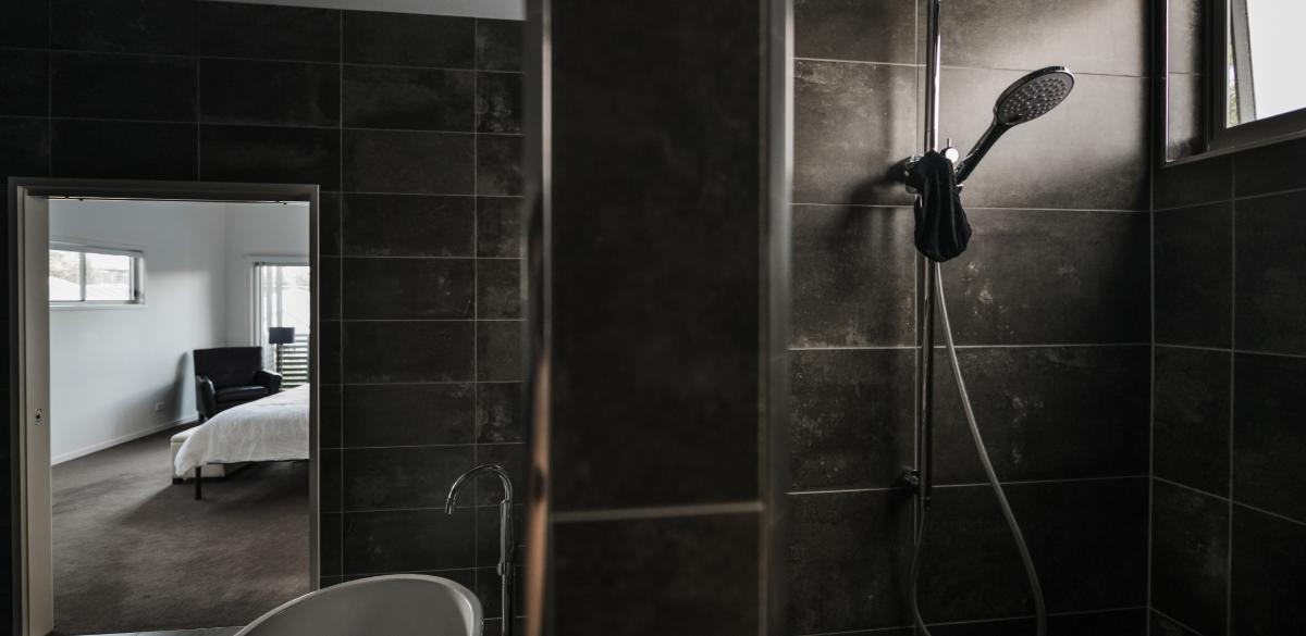 westend ensuite project gallery shower
