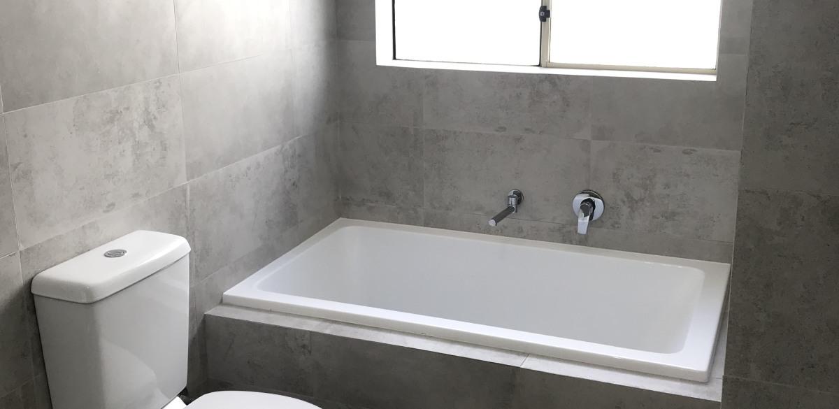 kinross main project gallery bath