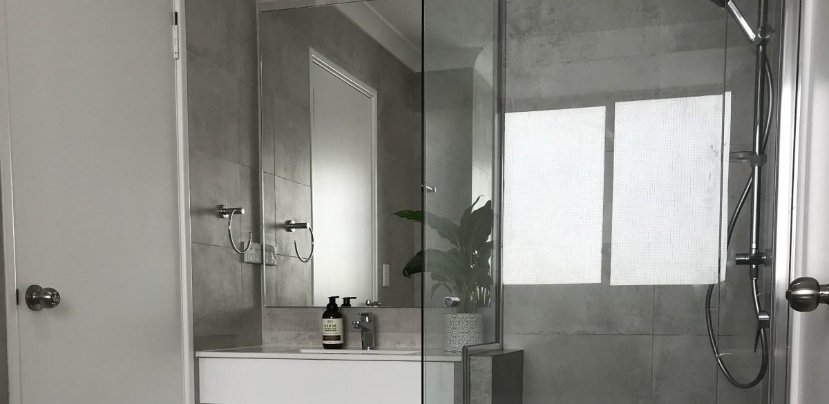 kinross main project gallery vanity