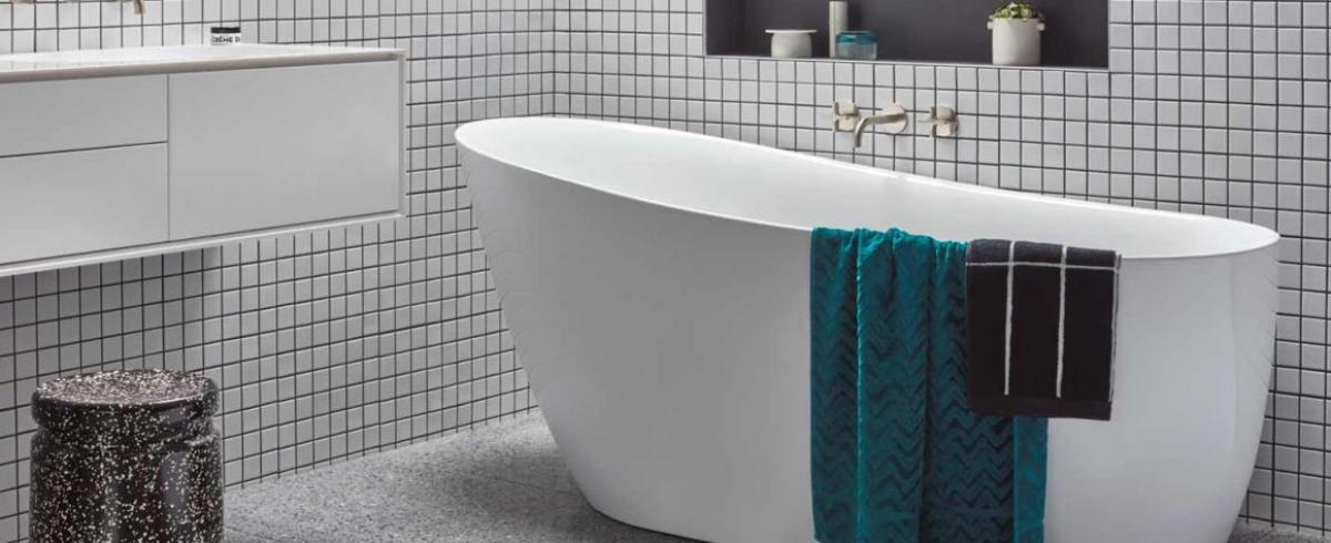 designerlooks luxe nordic minimal 04