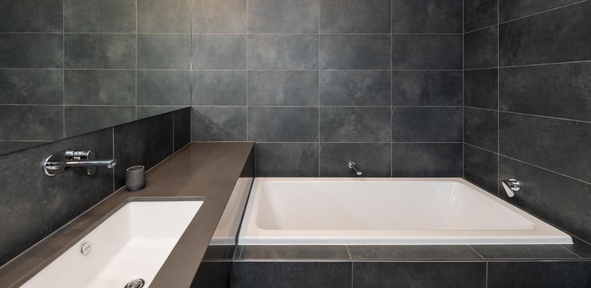 thegap ensuite project gallery bath