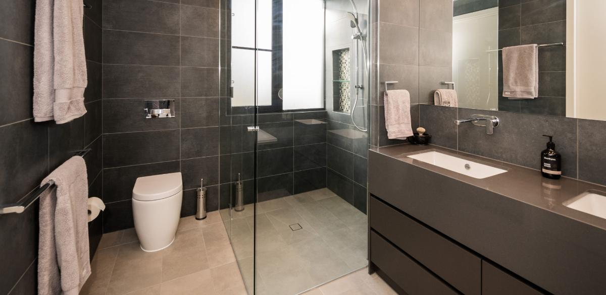 thegap ensuite project gallery shower