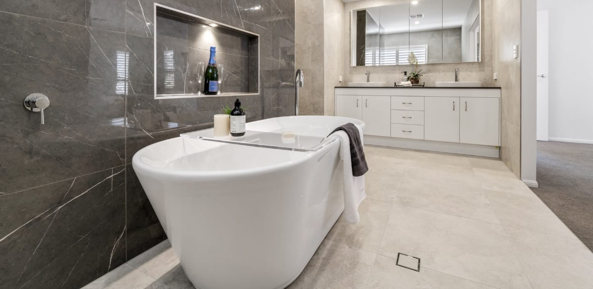 rochedale ensuite project gallery bath