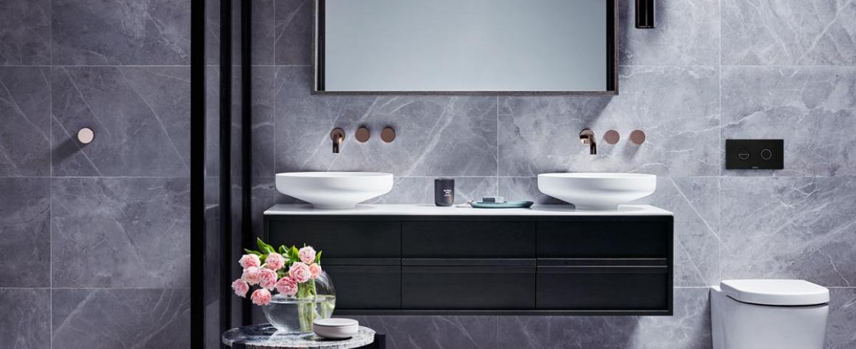 material crush luxe bathroom shaynna blaze 2