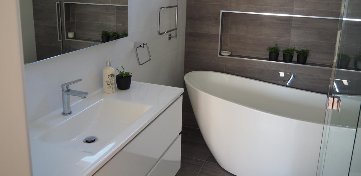 lambton main project gallery bath freestanding