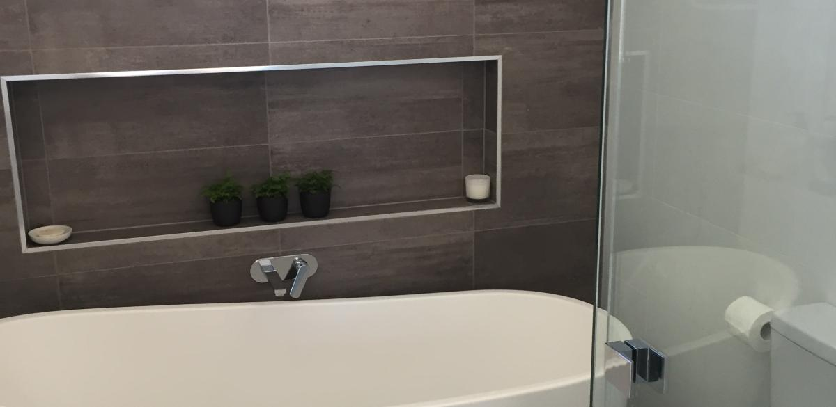 lambton main project gallery bath