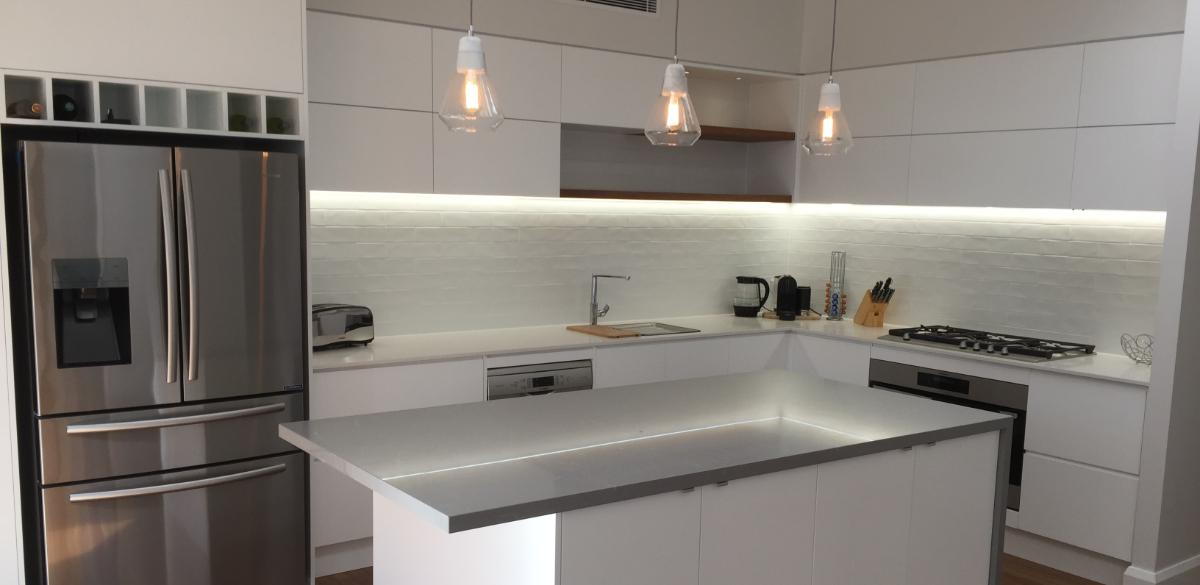 lambton kitchen project gallery tap