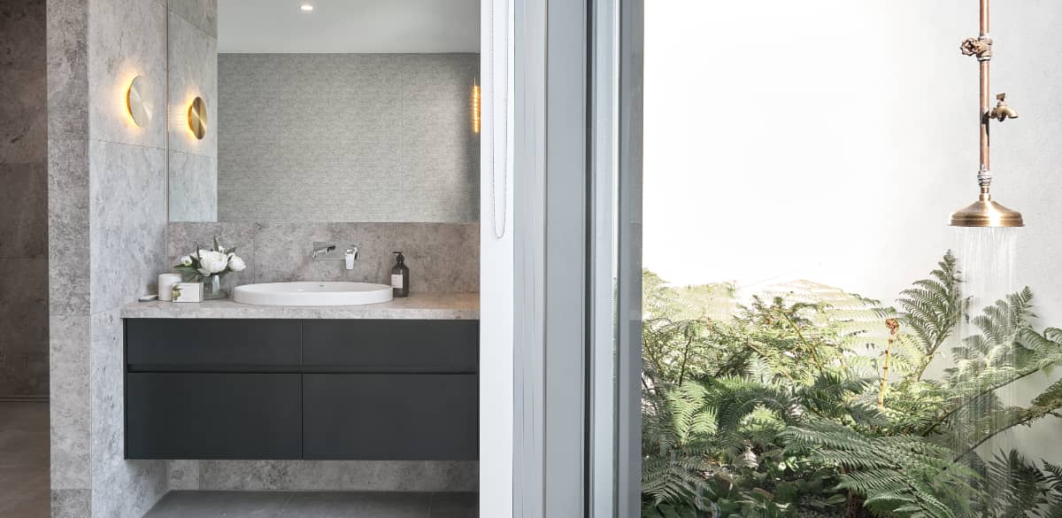 chandler ensuite project gallery basin