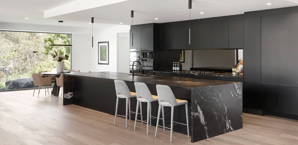 chandler kitchen project gallery tap