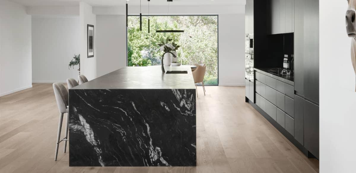 kitchen renovation ideas inspiration