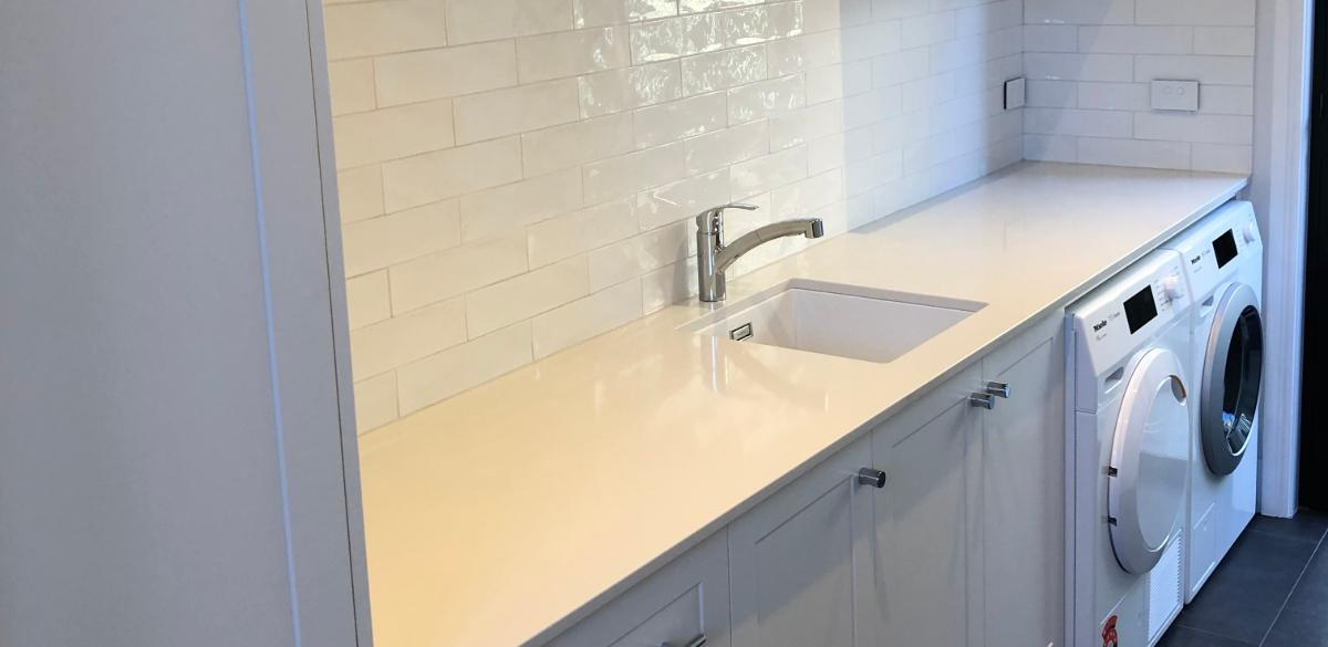 adamstown laundry project gallery tap
