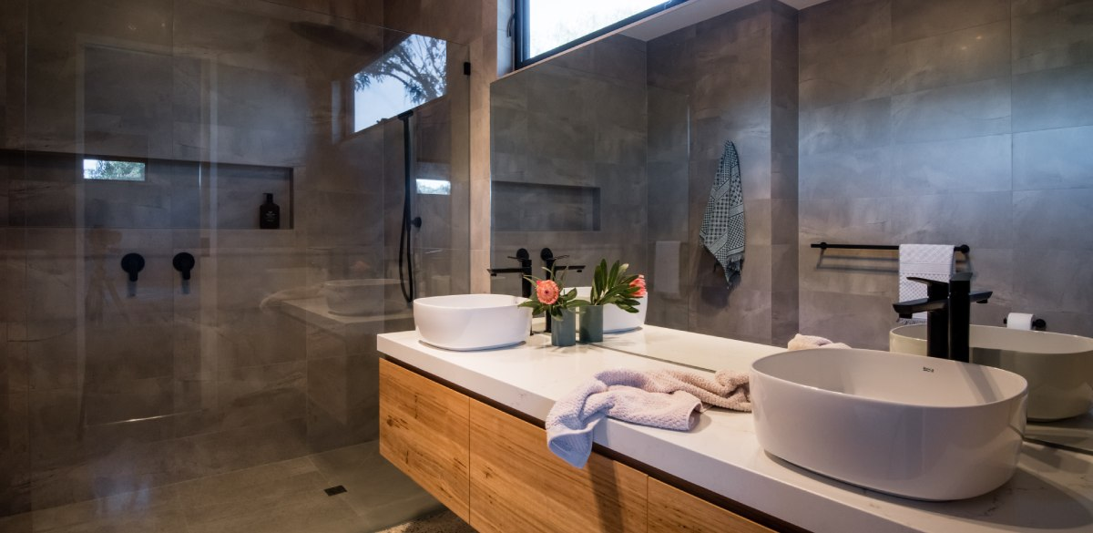 barwonheads ensuite project gallery bath