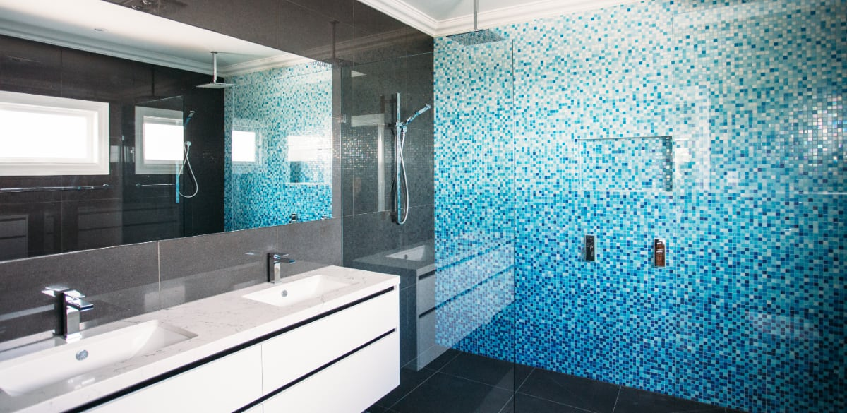 kangaroopoint ensuite project gallery tap