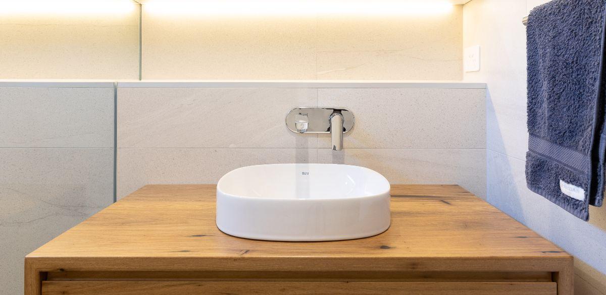 moorooka main project gallery basin counter