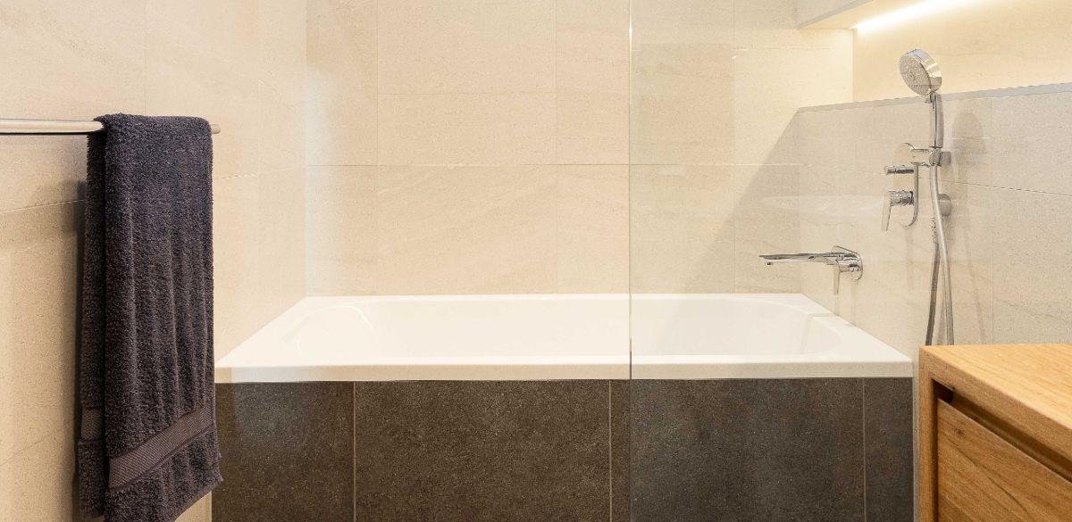 moorooka main project gallery bath