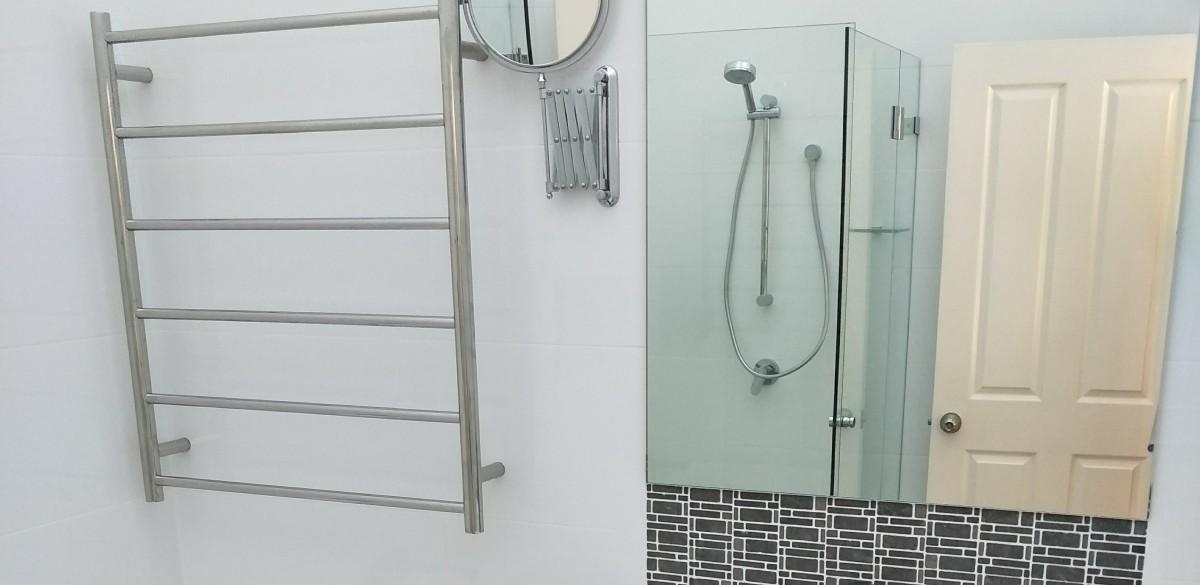 baulkhamhills main project gallery shower