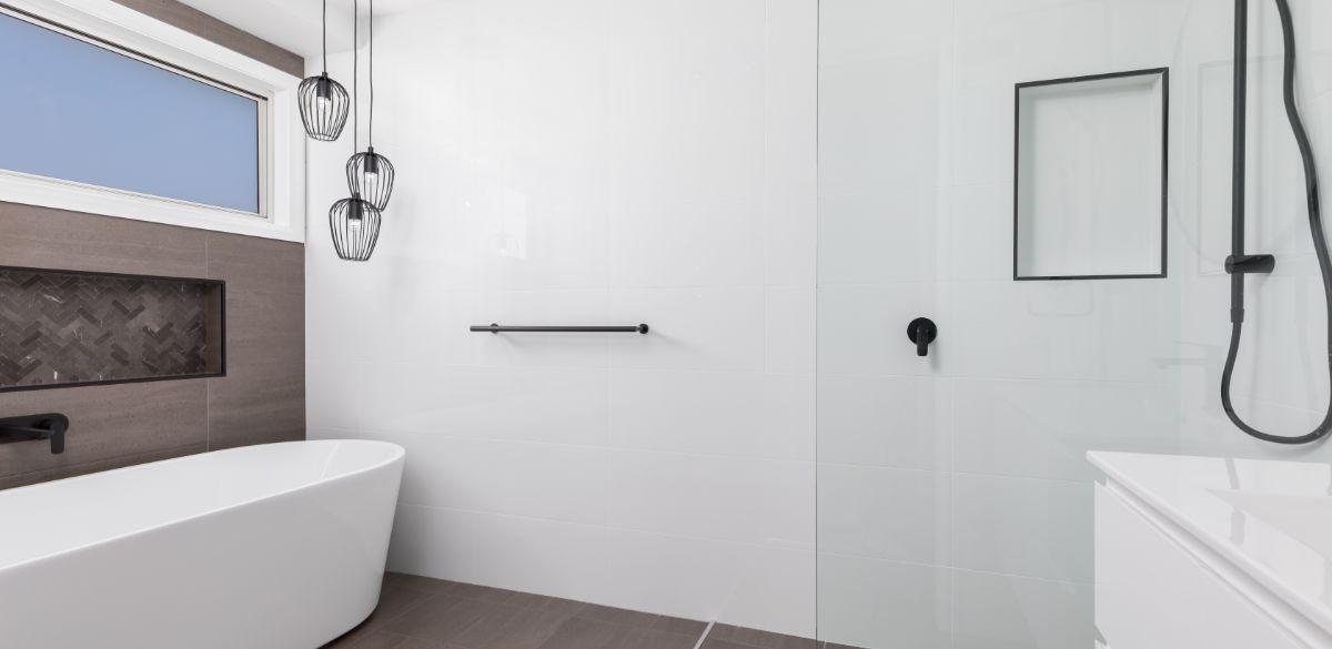 sawtell main project gallery bath