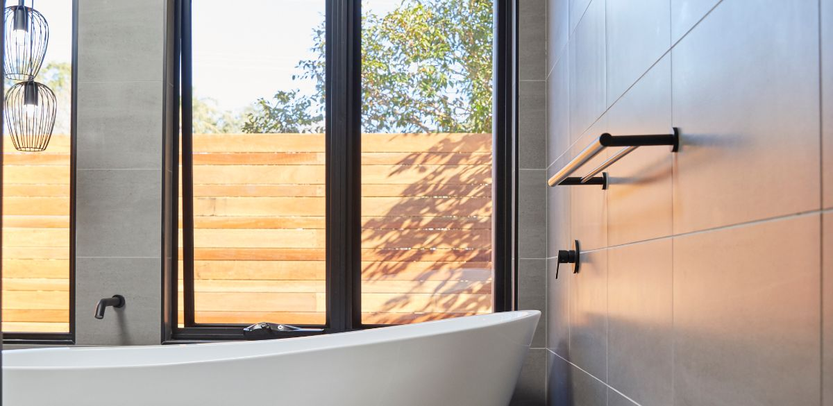 sawtell ensuite project gallery bath