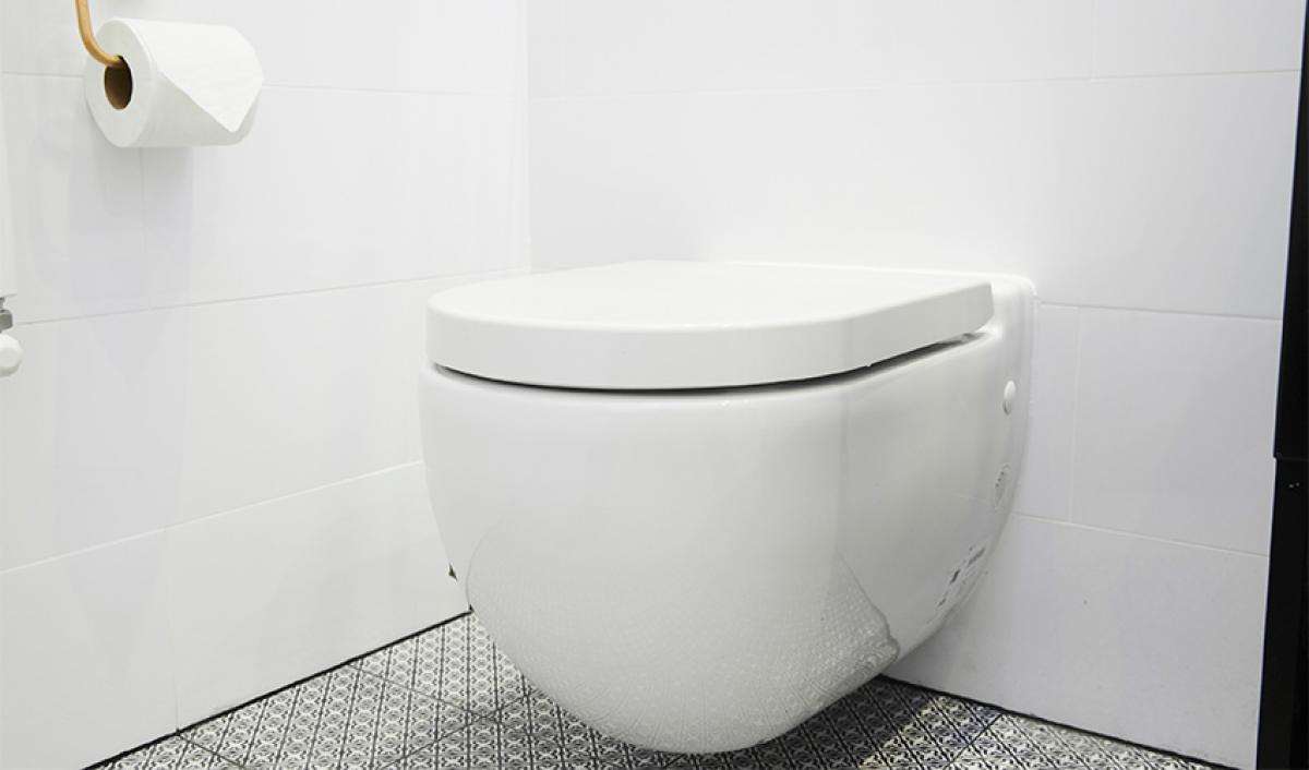 reece theblock bathrooms axa toilet pan