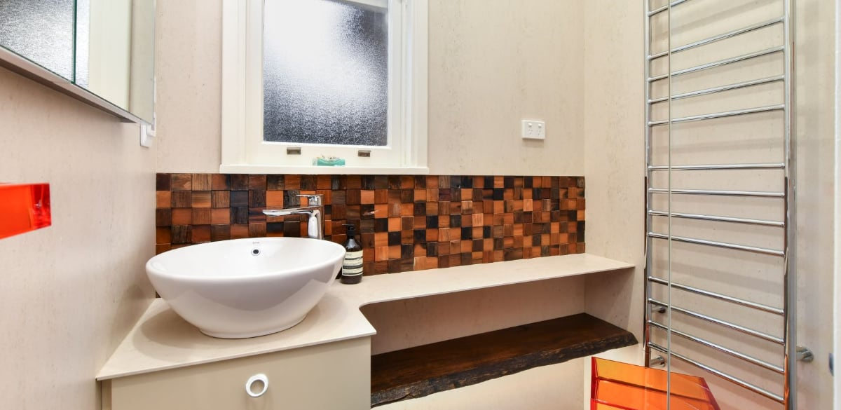 gladesville main project gallery basin