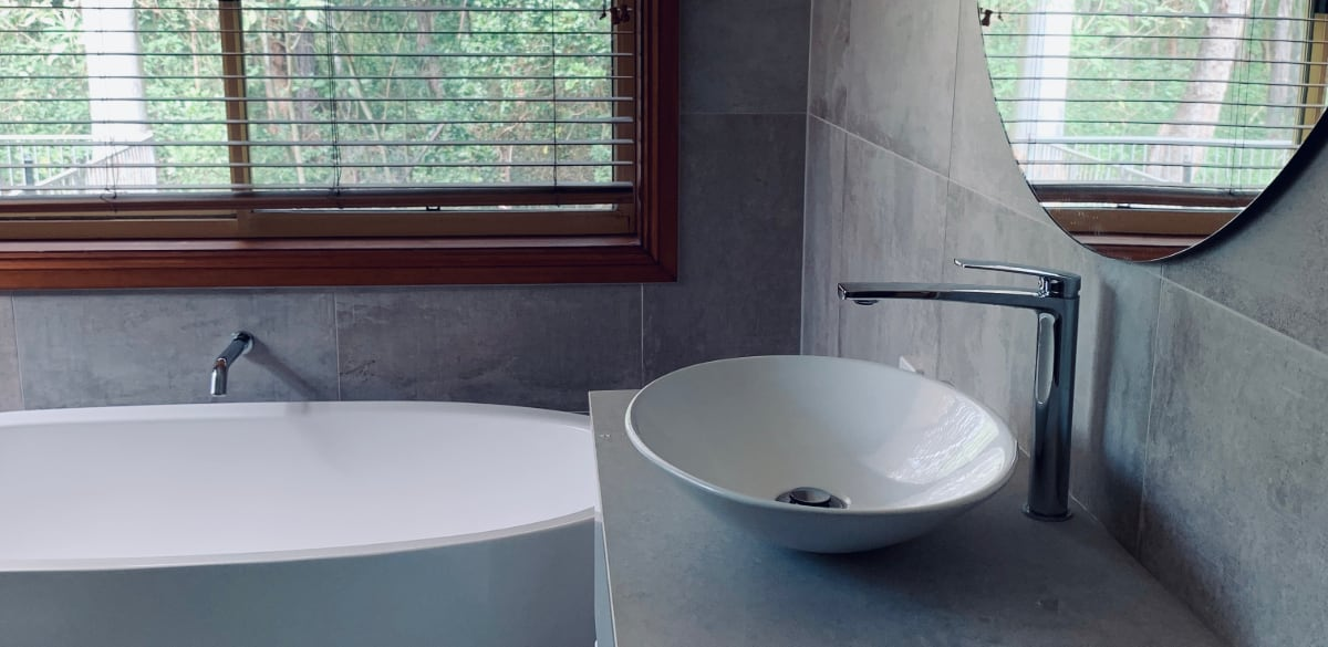 cooranbong ensuite project gallery basin