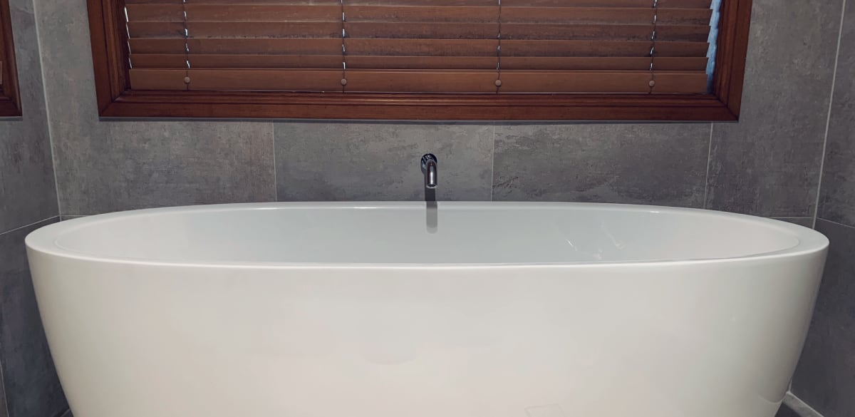 cooranbong ensuite project gallery bath