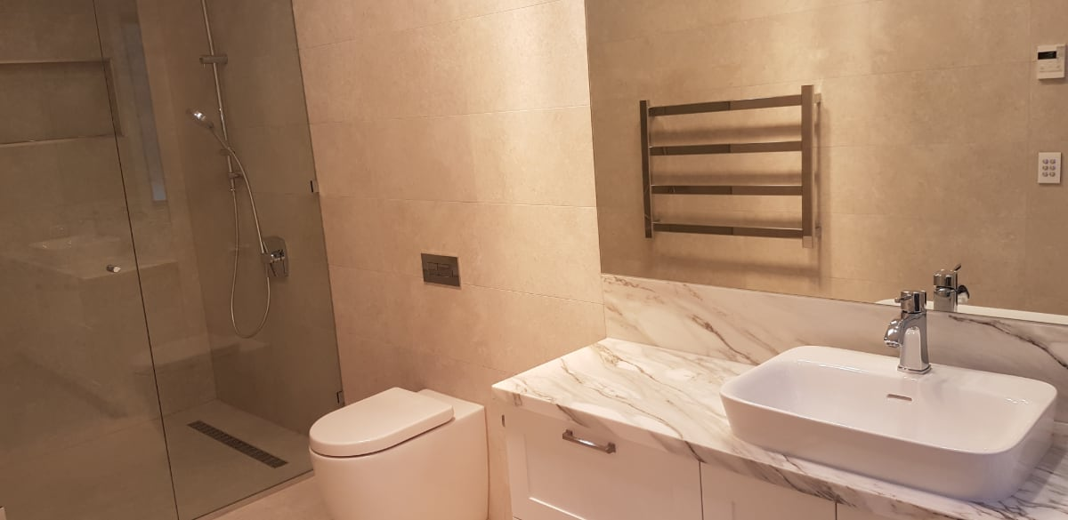 surreyhills ensuite project gallery basin