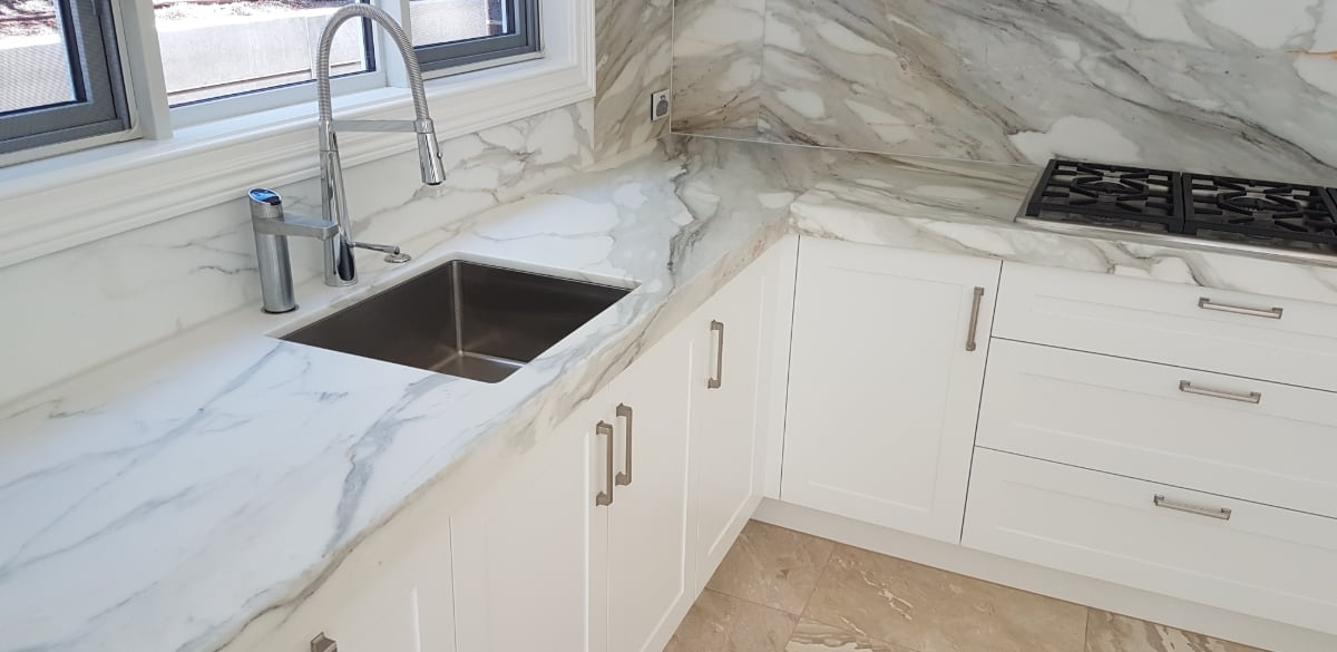 surreyhills kitchen project gallery tap