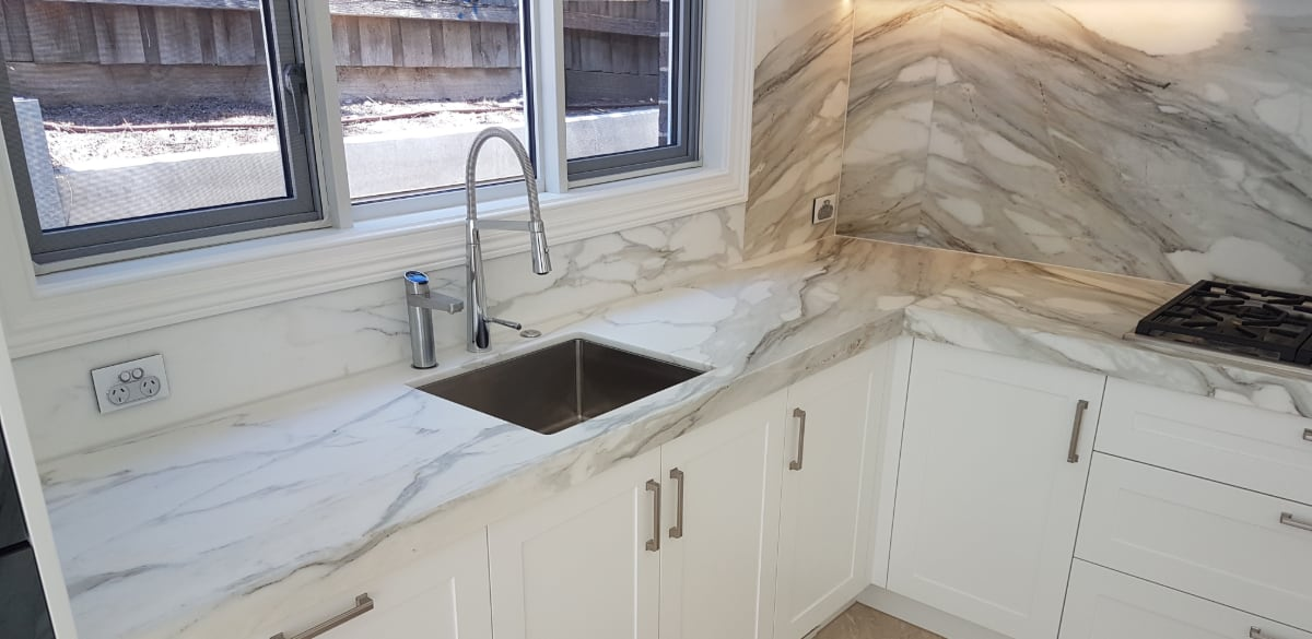 surreyhills kitchen sink tap