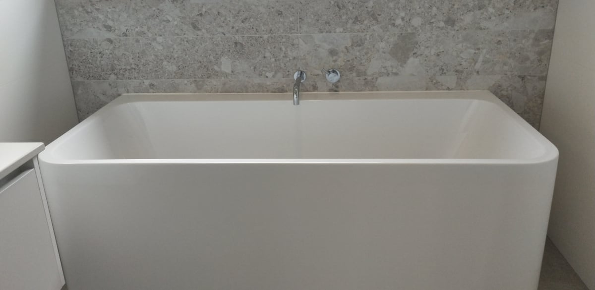 warrnambool main project gallery bath