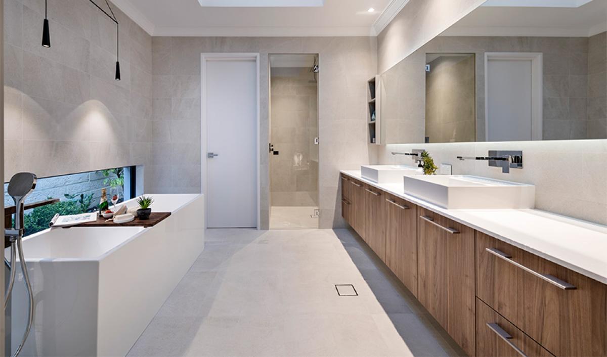 moda ensuite bathroom gallery bath 02