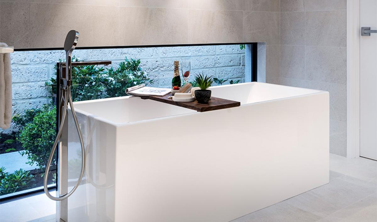 moda ensuite bathroom gallery bath 03