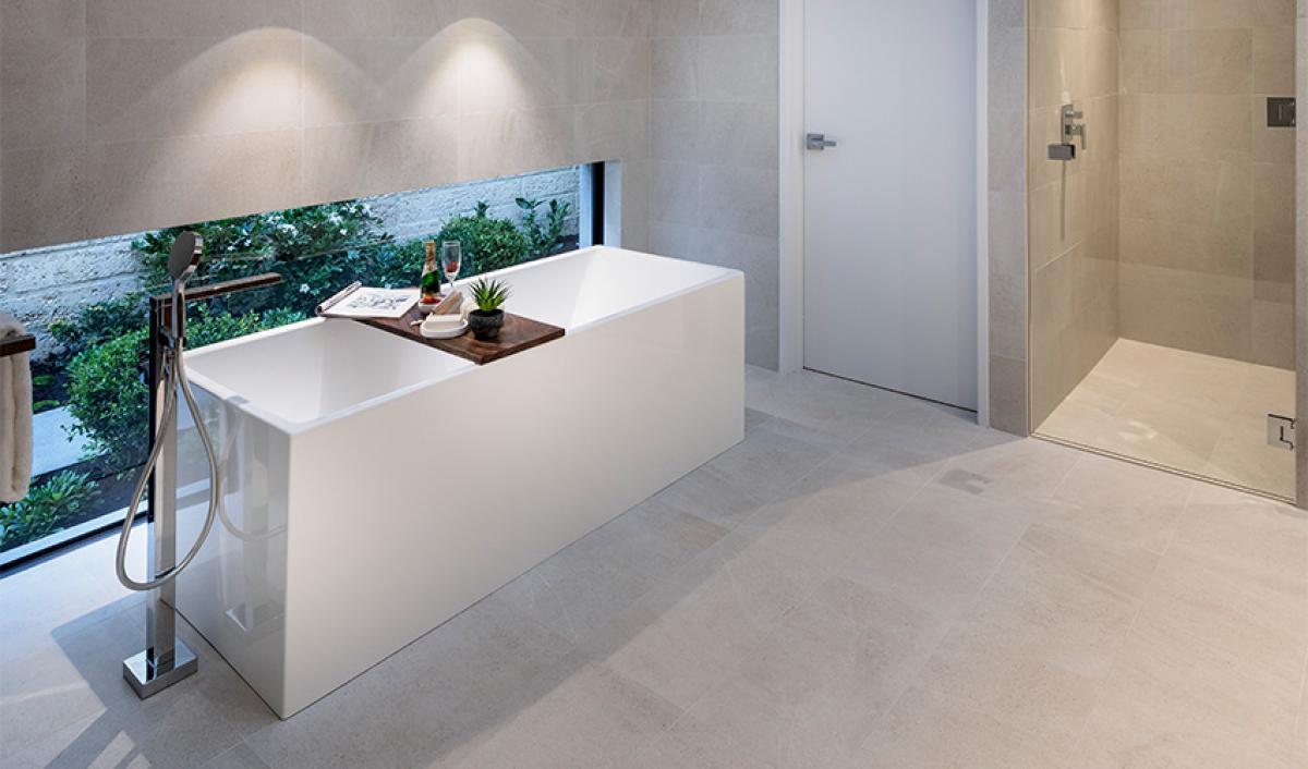 moda ensuite bathroom gallery bath 04