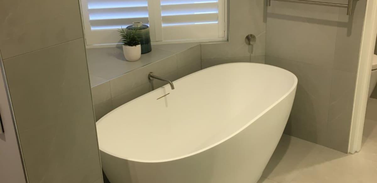 mooloolaba main project gallery bath