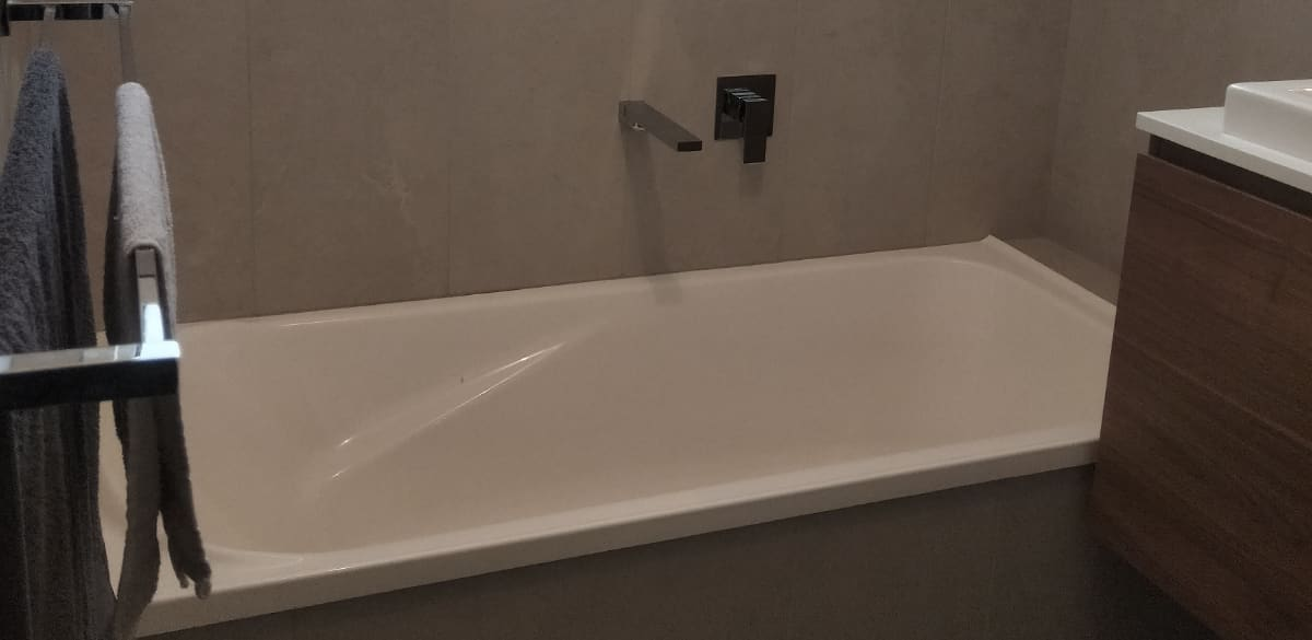 allansford main project gallery bath