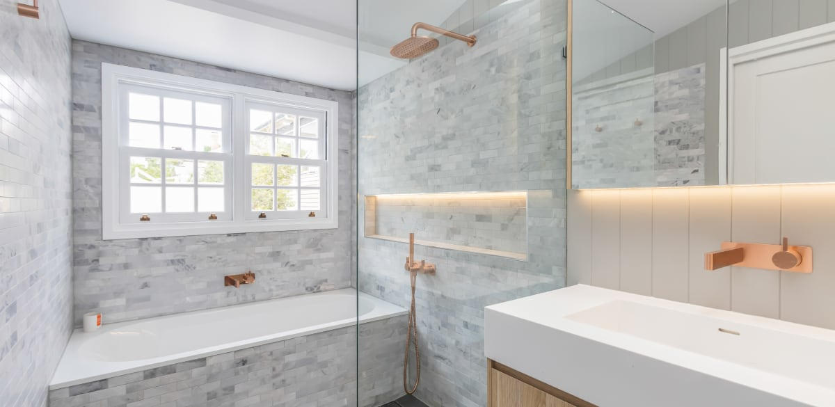 aranahills main project gallery shower