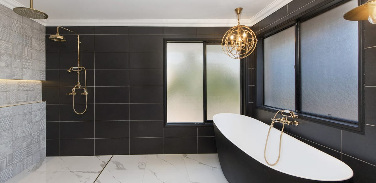 hopeisland ensuite project gallery shower