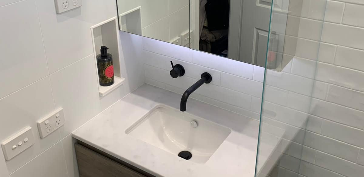 wahroonga main project gallery basin