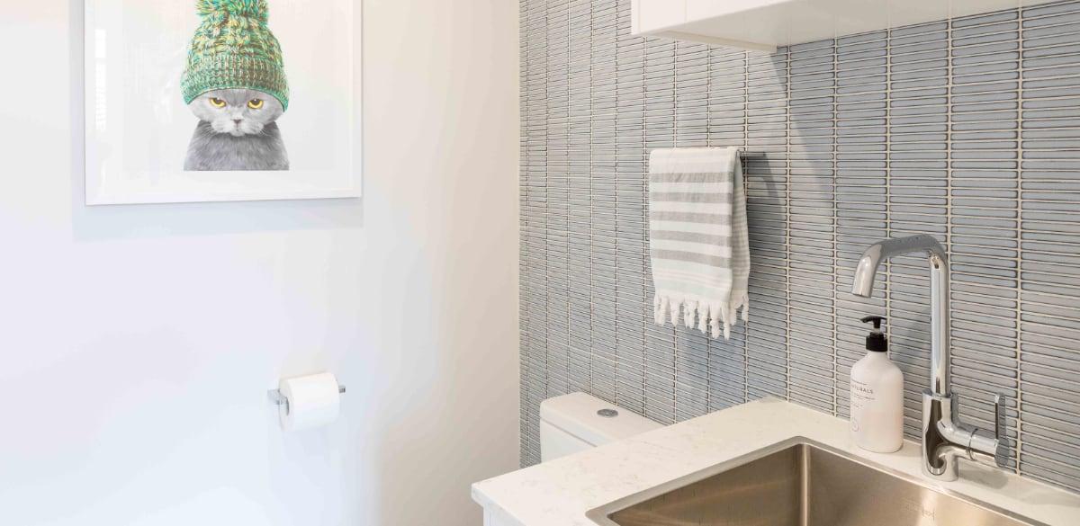 laundry renovation ideas
