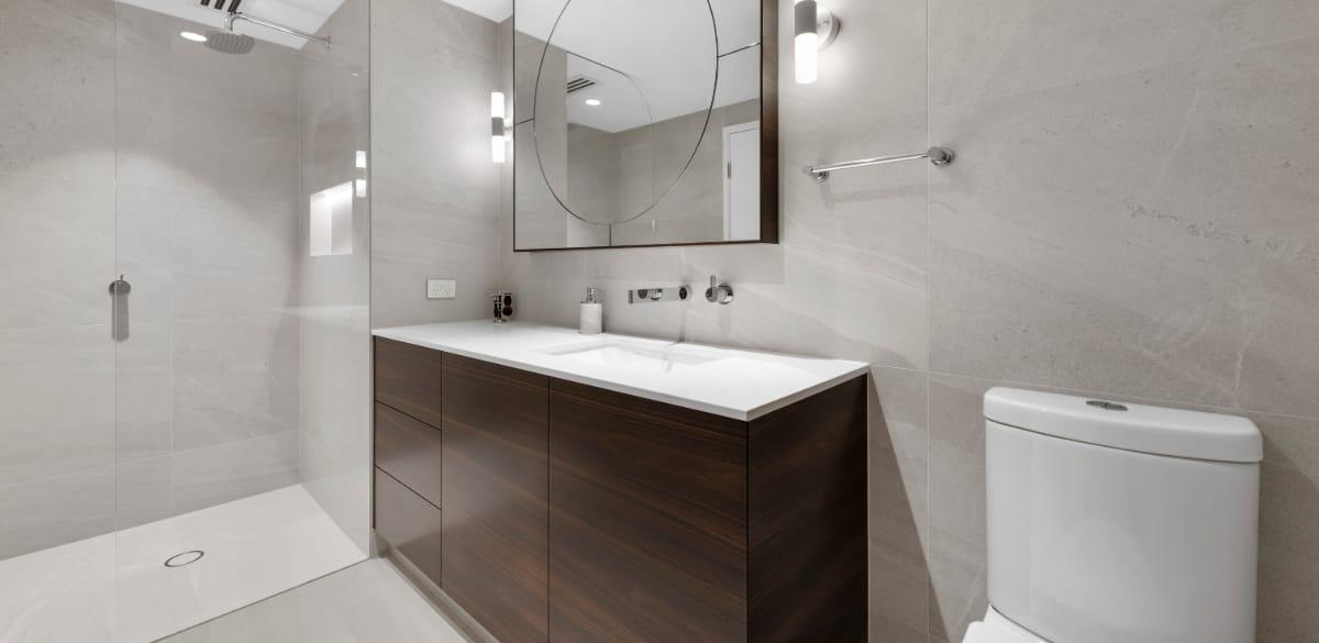 applecross main project gallery vanity