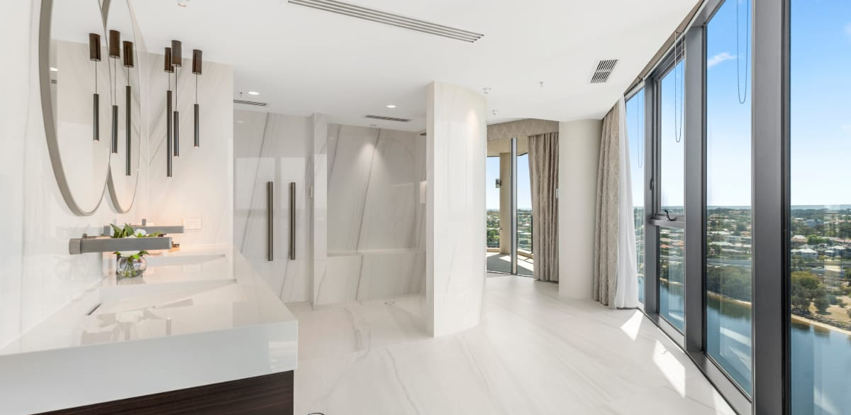 applecross ensuite project gallery tap