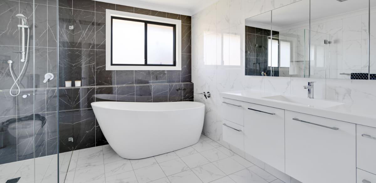 terrigal main project gallery bath