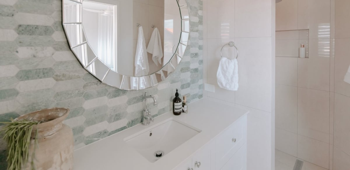 caloundra ensuite project gallery tap