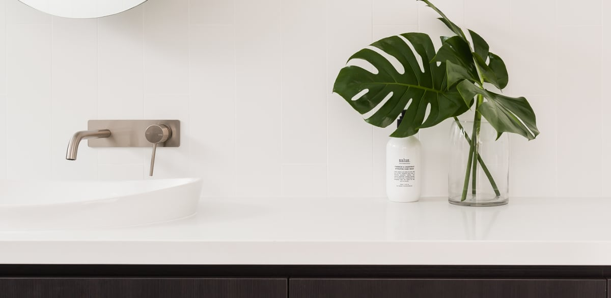 karrinyup ensuite project gallery basin