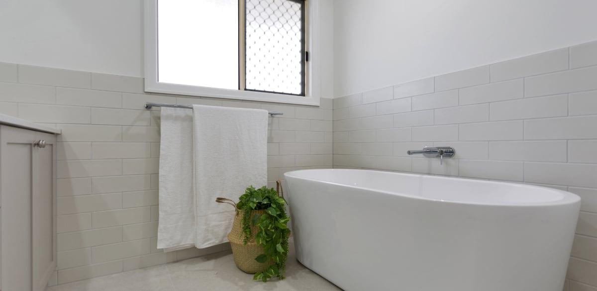 mackay main project gallery bath
