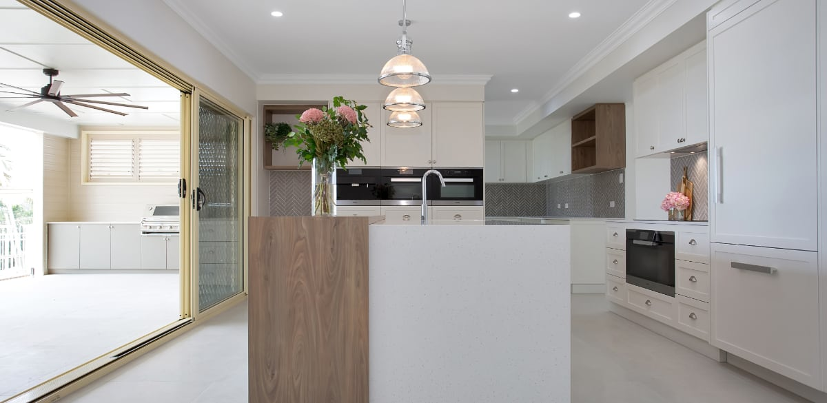 mackay kitchen project gallery tap