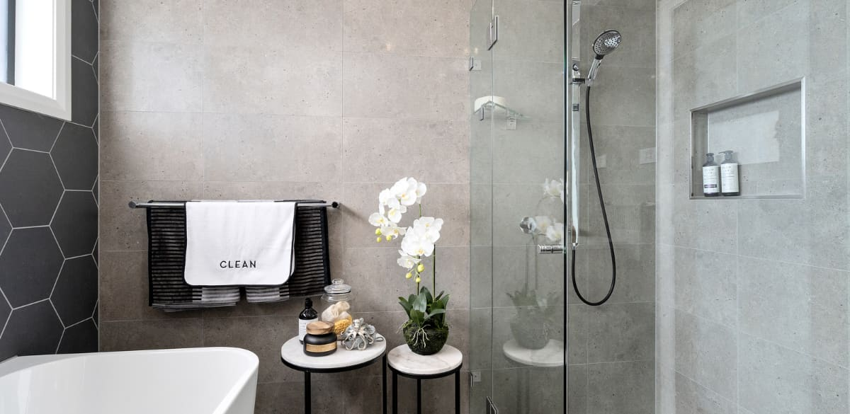 marsdenpark main project gallery shower