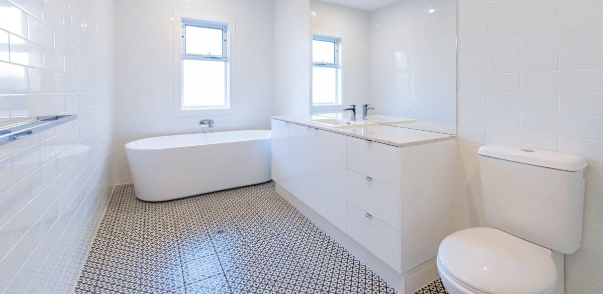 seaford main project gallery bath