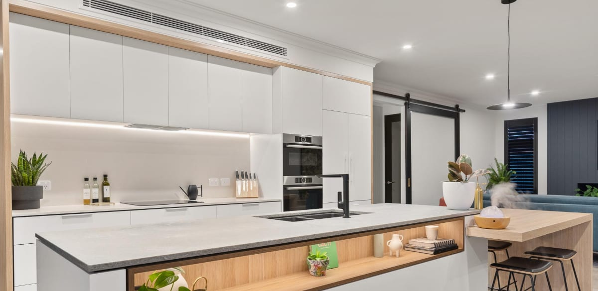 alfredcove kitchen project gallery tap